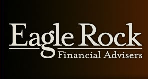 Eagle Rock Financial Advisors